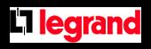 Legrand — французская компания, производитель продукции электротехнического назначения