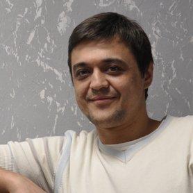 Лякишев Олег