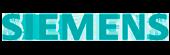 Siemens - — немецкий концерн, работающий в области электротехники