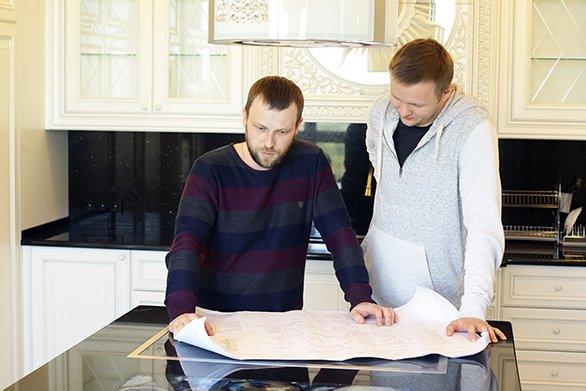 Комплексная автоматизация недвижимости в Москве