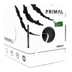 Витая пара PRIMAL