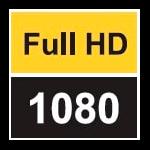 Цифровое, IP видеонаблюдение
