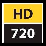 AHD (TVI, CVI) видеонаблюдение