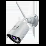 Сетевые камеры для видеонаблюдения