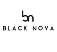 Выключатели от Black Nova
