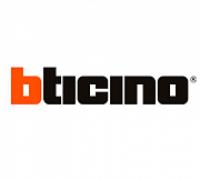 Выключатели от Bticino