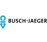 Выключатели от Busch-jaeger
