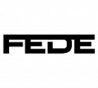 Выключатели от Fede