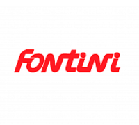 Выключатели от Fontini