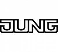Выключатели от Jung
