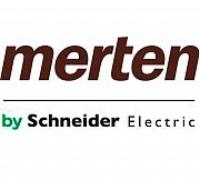 Выключатели от Merten