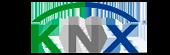 KNX - международный стандарт автоматизации